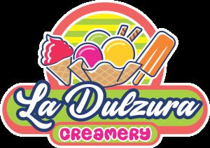 La Dulzura Creamery